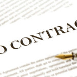 Valid Contract