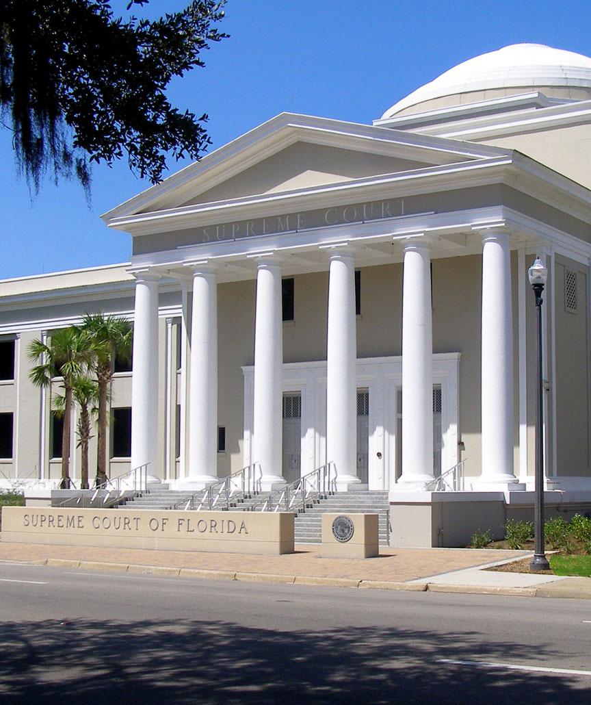 Florida Appeals Court