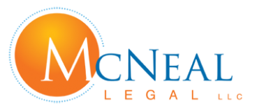 McNeal Legal, LLC