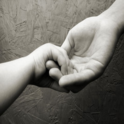 Religion Child Custody