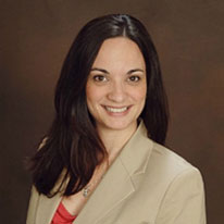 Sarah L Rivera